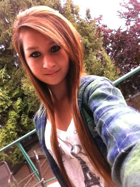 Amanda Todd Cyber Bully Identified by Anonymous After Suicide: Man on