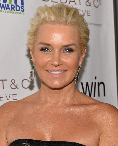 Yolanda Foster News   RHOBH  Star Moved Out Of Malibu Home  Living In    Yolanda Foster