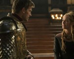 Cersei & Jamie on season 5 of 'Game of Thrones'