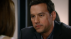 Nikolas' new control of ELQ causes major problems on the June 24, 2015 episode of 'General Hospital'