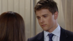 Michael makes a painful decision on the June 25, 2015 episode of 'General Hospital'