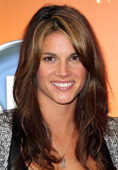 Rookie blue season 6 spoilers missy peregrym pushes for show to