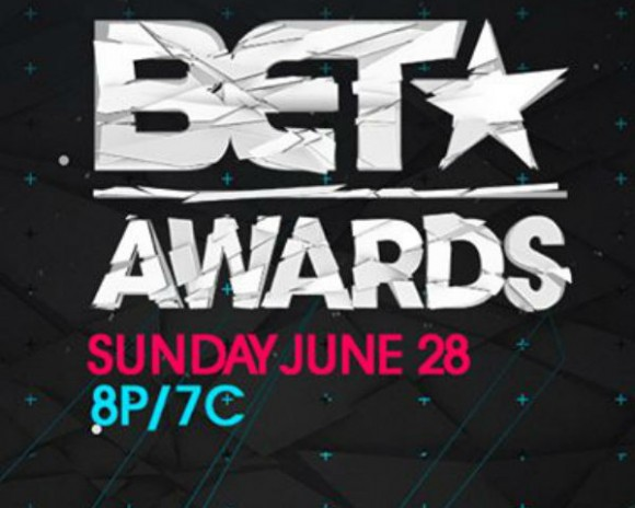 Tv channel are bet awards 2015 when and where to watch live stream