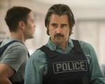Colin Farrell as Ray Velcoro in 'True Detective'