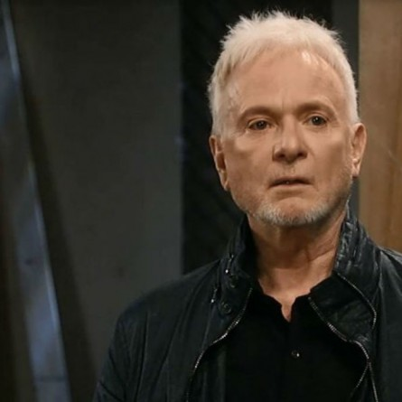 Luke discovers a potential clue that could lead him to Lucky and Ethan on the July 1, 2015 episode of 'General Hospital'
