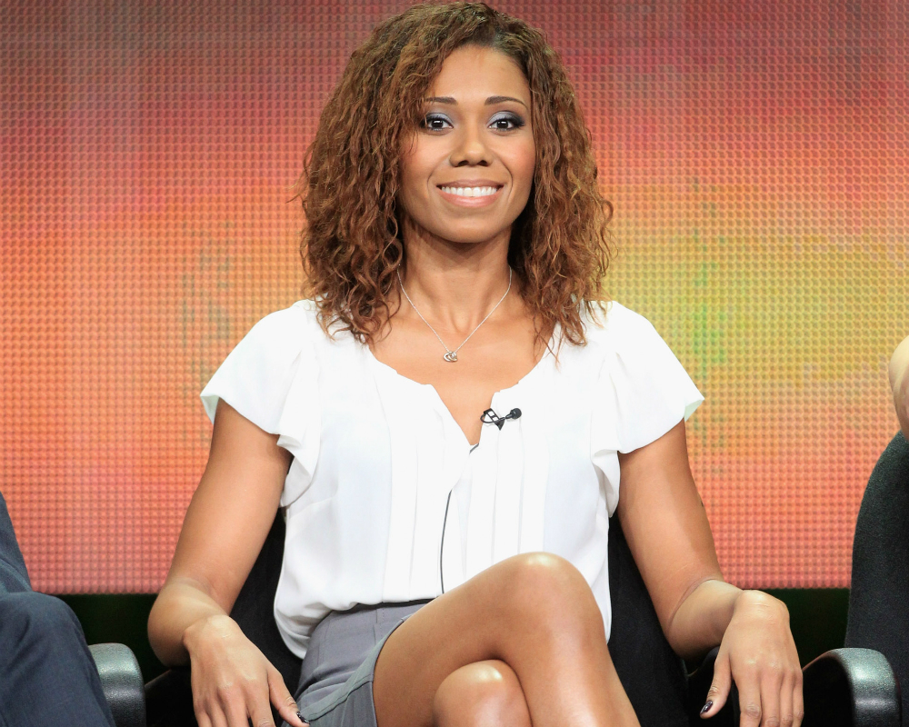 toks olagundoye actress