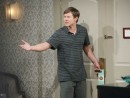 Will (Guy Wilson) on 'Days of Our Lives'