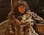 Isaac Hempstead-Wright on 'Game of Thrones'