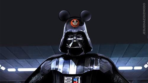 Star Wars Disney Movie 2015 Star Wars Disney Memes