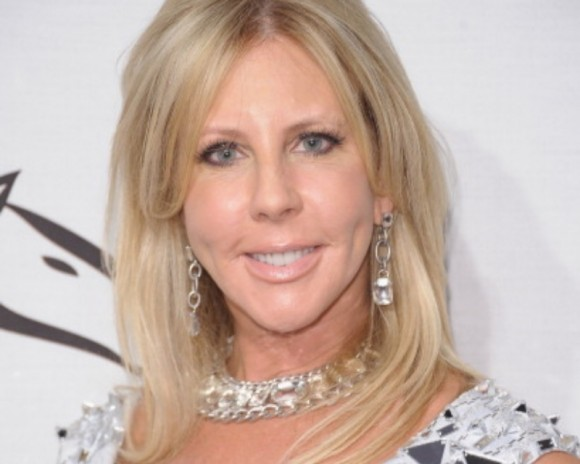 Vicki gunvalson news how did rhoc star s mother die she meets with