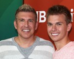 Todd & Chase Chrisley