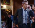 Liam & Others begin panicking about Steffy's safety after discovering Aly's hatred on the July 22, 2015 episode of 'The Bold and the Beautiful'