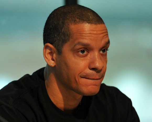 Peter Gunz Net Worth