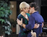 Nicole realizes Serena could destroy her future with Daniel on the July 23, 2015 episode of 'Days of Our Lives'