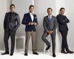 'Million Dollar Listing: LA' Cast