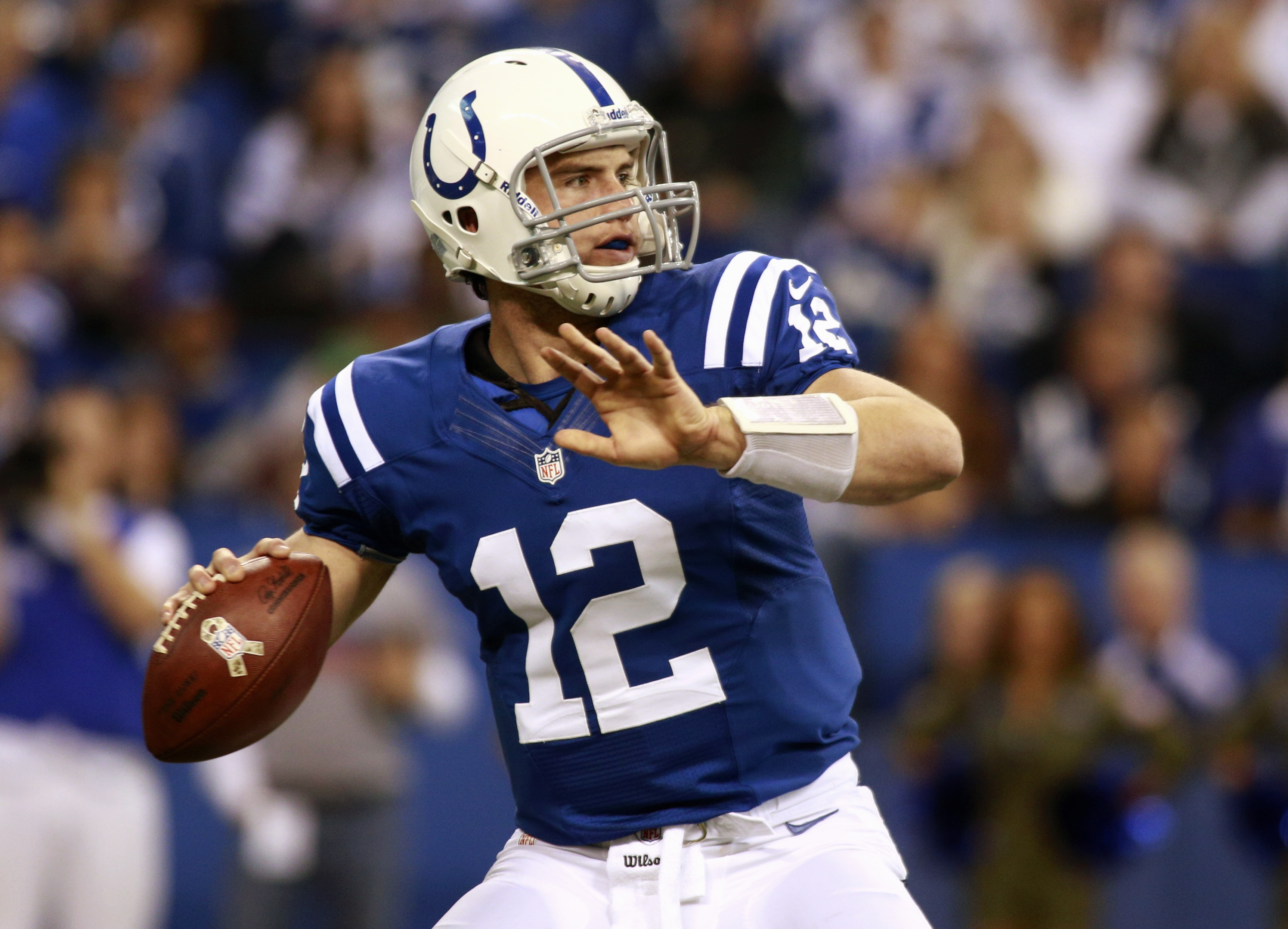 nfl football live stream colts football forum