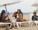 Phaedra Parks, Porsha Williams & NeNe Leakes