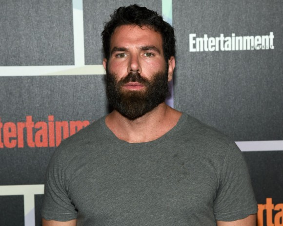 dan bilzerian news instagram playboy reportedly filed