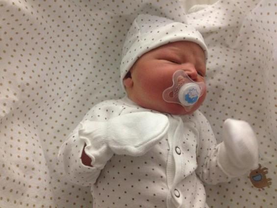 Tamera Mowry-Housely Baby (Photo : Twitter/TameraMowryHousley)