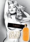 Madonna&#039;s Truth or Dare Ad