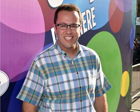 Jared Fogle News 2015: Subway Man's Divorce Is Finalized, Papers Say ...