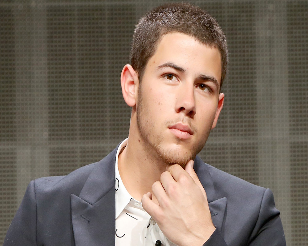 Nick Jonas responds to Kendall Jenner dating rumors after Olivia Culpo split