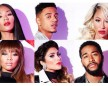 Love & Hip Hop Hollywood Cast