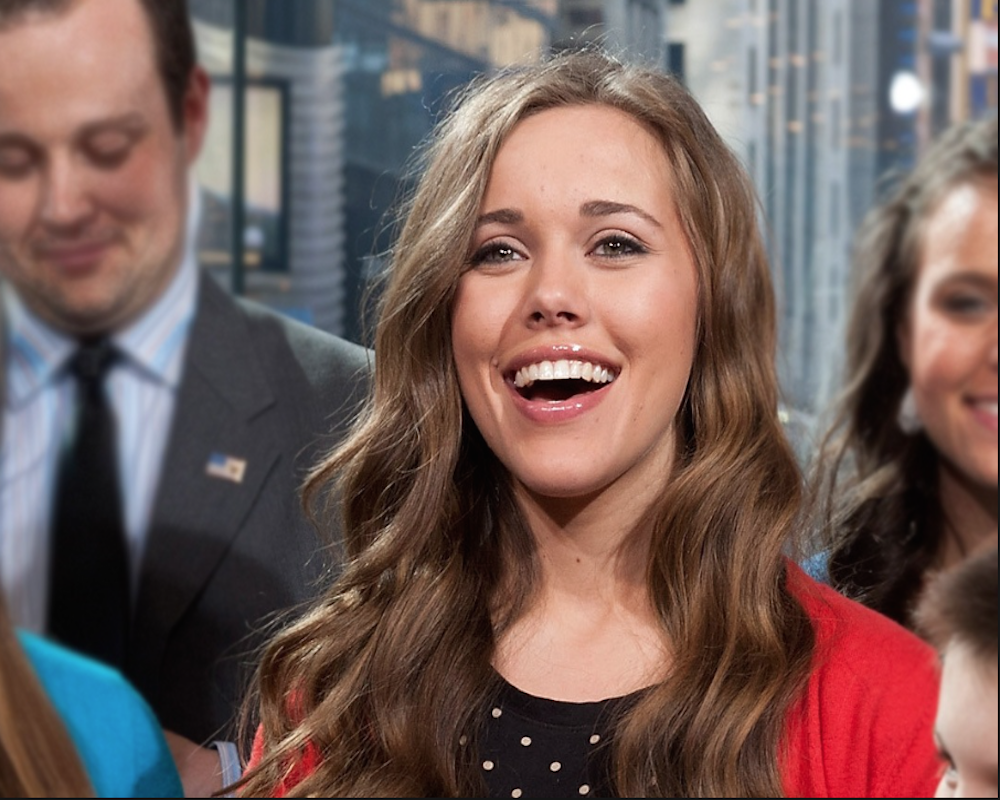 After TLC Cancels 19 Kids and Counting, Duggars Make a Big Announcement