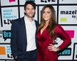 Tom Schwartz & Katie Maloney