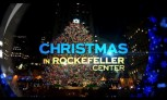 """2012 Christmas In Rockefeller Center"""