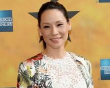Lisa Liu