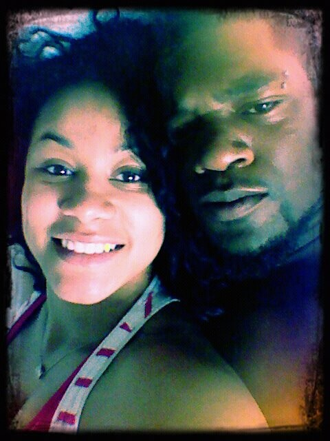Kansas City Chiefs' linebacker Jovan Belcher and his girlfriend Kasandra Perkins. The couple is dead after he killed her and then shot himself. They had a three month old daughter Zoey.