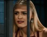 Kiki confronts Ava on the September 1, 2015 episode of 'General Hospital'