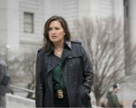 'Law and Order: SVU'