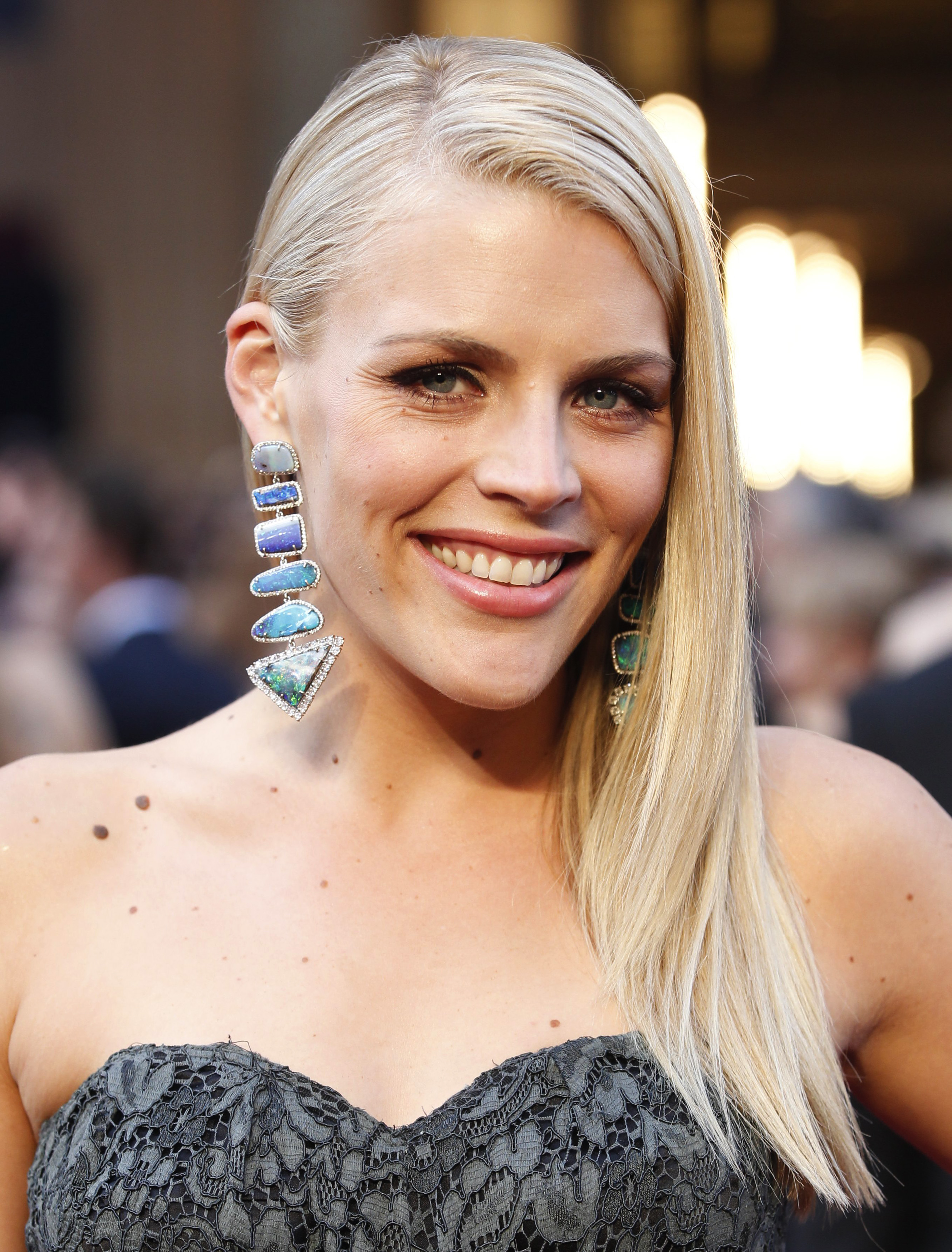Busy Philipps Sister Busy Philipps Gives Birth