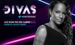 "VH1 ""Divas"" concert, live on Dec. 16."