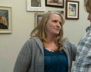 Christine and Kody attack their issues head on on he September 27, 2015 episode of 'Sister Wives'