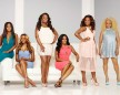 Season 8 Cast Of 'RHOA'