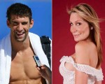 Taylor Lianne Chandler Michael Phelps