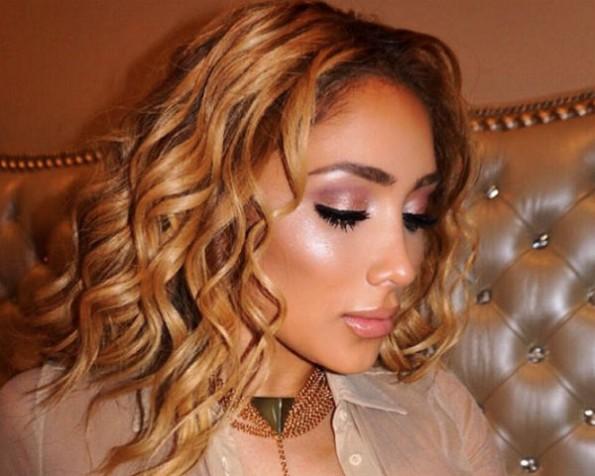 Nikki Mudarris