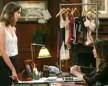 Steffy makes Ivy an unexpected offer that pushes her out of her comfort zone on the October 8, 2015 episode of 'The Bold and the Beautiful'