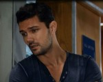 Nathan's wrong assumption leads to dire consequences on the October 8, 2015 episode of 'General Hospital'