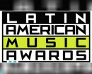 Latin American Music Awards