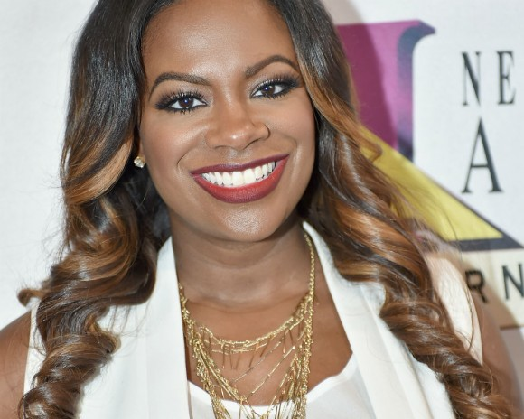 kandi burruss picture pictures to pin on pinterest