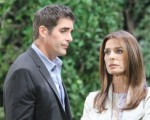 Rafe and Hope discover even more evidence linking Chad to the murders on the October 13, 2015 episode of 'Days of Our Lives'