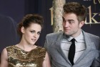 Kristen Stewart: Actress Visits Taylor Swift After Latest Break-Up With Robert Pattinson