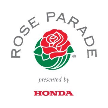 Rose Bowl Parade