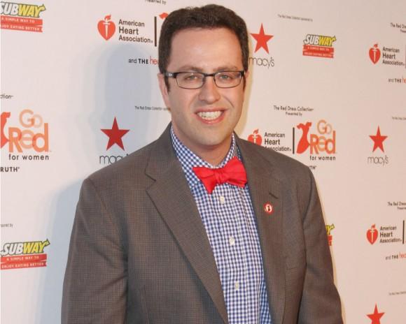 Jared Fogle News 2015: Former Subway Spokesman Gets Compared To ...
