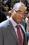 Stuart Scott Cancer Returns