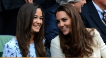 The Middletons